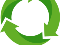 リサイクルのイメージ
