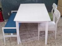 椅子・テーブル類