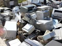 廃棄物のイメージ